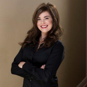 Shara Garner