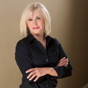 Janice Kayden