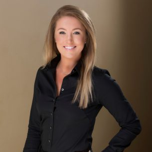 Lindsey Eveler