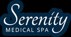 Serenity Medical Spa
